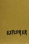 Explorer 1968