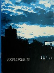 Explorer [Day Division] 1973