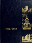 Explorer 1975