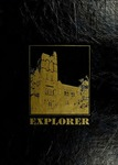 Explorer 1987 by La Salle University