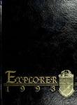 Explorer 1993