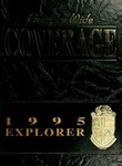 Explorer 1995 by La Salle University