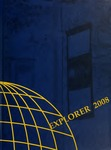Explorer 2008