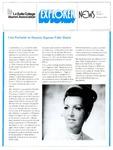 Explorer News: February 1971