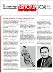 Explorer News: April 1971