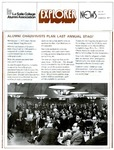 Explorer News: September 1971