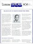 Explorer News: November 1971