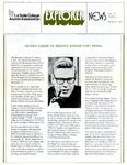 Explorer News: November 1972