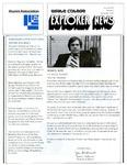 Explorer News: September 1973