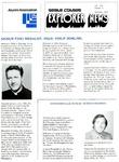 Explorer News: November 1973