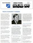 Explorer News: September 1977