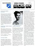 Explorer News: February 1978