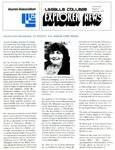 Explorer News: November 1978