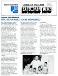 Explorer News: November 1979