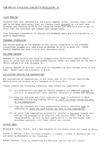 Faculty Bulletin: Fall 1954, Issue 2