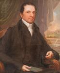 02. William Logan Fisher (1781-1862)