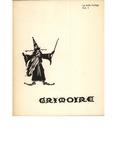 Grimoire 1973