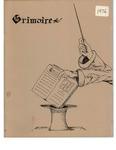 Grimoire 1976