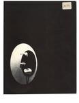 Grimoire Vol. 9 1979
