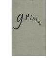 Grimoire Vol. 44 Spring 2005 by La Salle University