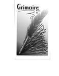 Grimoire Vol. 49 2009-2010
