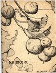 Grimoire Spring 1975