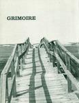 Grimoire 1983