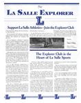The La Salle Explorer