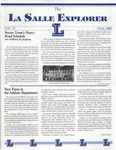 The La Salle Explorer Vol. 6