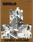 La Salle Magazine Winter 1973