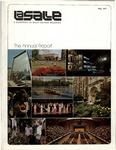 La Salle Magazine Fall 1977