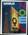La Salle Magazine Winter 1977