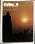La Salle Magazine Fall 1978