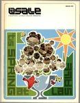 La Salle Magazine Spring 1978