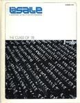 La Salle Magazine Summer 1978