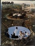 La Salle Magazine Fall 1979 by La Salle University