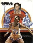 La Salle Magazine Winter 1979-1980