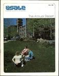 La Salle Magazine Fall 1980
