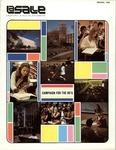 La Salle Magazine Spring 1980