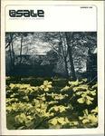 La Salle Magazine Summer 1980