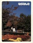 La Salle Magazine Fall 1981