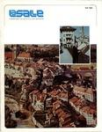 La Salle Magazine Fall 1982