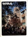 La Salle Magazine Fall 1983