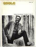 La Salle Magazine Spring 1983