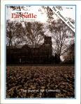 La Salle Magazine Fall 1986