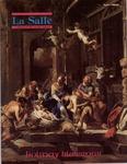 La Salle Magazine Winter 1986-1987