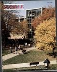 La Salle Magazine Fall 1987