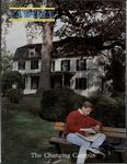 La Salle Magazine Summer 1989