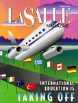 La Salle Magazine Summer 2003