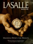 La Salle Magazine Spring 2004